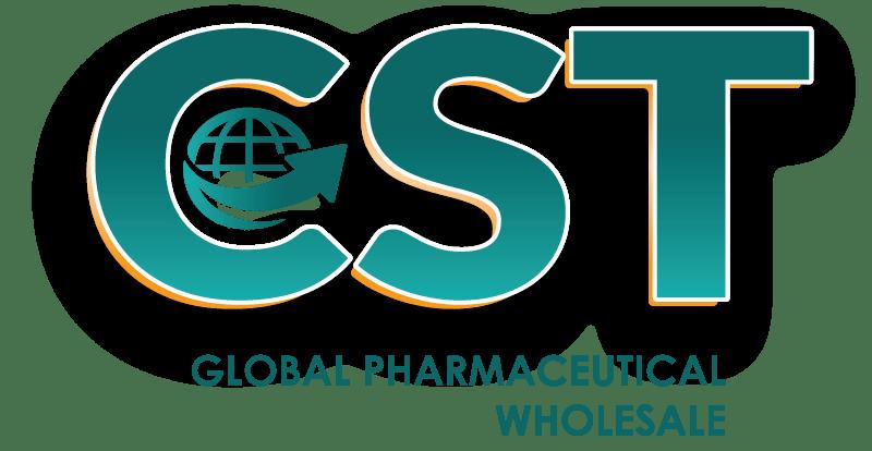 CST-logo-2