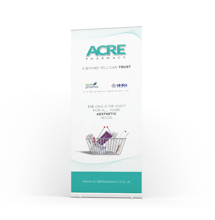 acre pharmacy new website