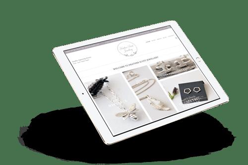 design WordPress Preston & Blackburn Animations photography bespoke seo & graphic & copywriting & eCommerce by iSight Design