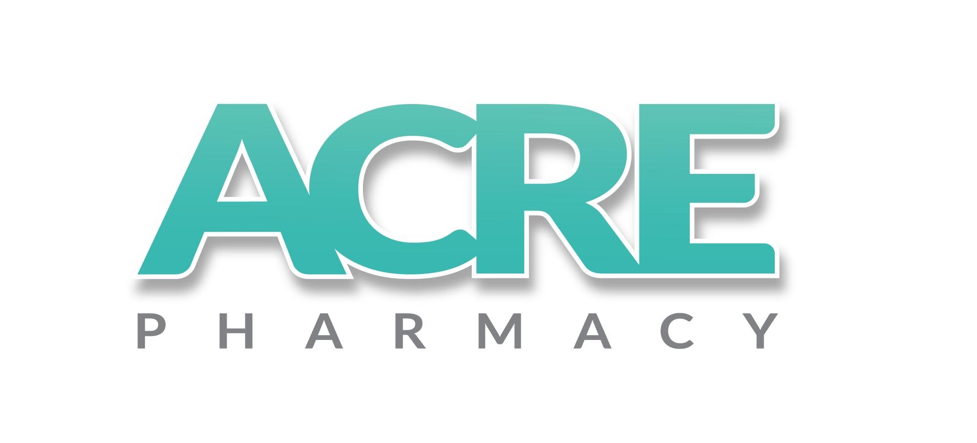 Acre-Pharmacy-Logo-large