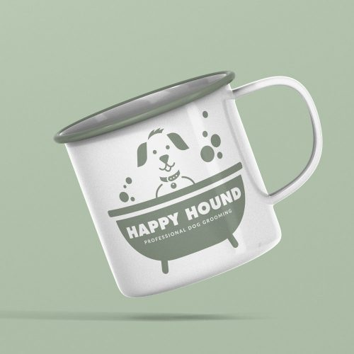 Happy-Hound-Logo-2